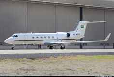 Gulfstream Aerospace G-V Gulfstream V aircraft picture Gulfstream V, Gulfstream Aerospace, Melbourne Tullamarine, Aircraft Pictures, Airplanes, Planes, Plane, Aircraft, Airplane