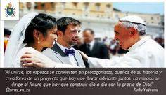 Vaticano información (@news_va_es) | Twitter