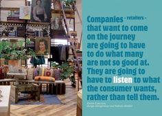 De nieuwe Retailbijbel: Prikkel de Koopknop