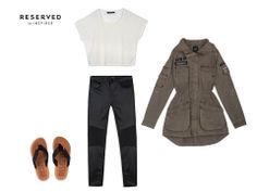 summer / winter mix mach