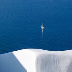 Aegean Blue - will be there....