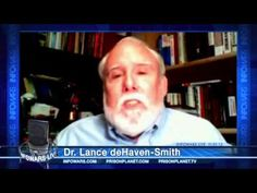 Conspiracy Theory in America with Dr  Lance DeHaven Smith    eugen813 - http://whatthegovernmentcantdoforyou.com/2013/11/03/conspiracies/conspiracy-theory-in-america-with-dr-lance-dehaven-smith-eugen813/