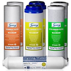 iSpring F7-GAC 1-Year Filter Replacement Supply Set For 5... https://www.amazon.com/dp/B004HL32EE/ref=cm_sw_r_pi_dp_x_hoBwzb2RC28R0