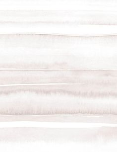 Sea - Lt Pink - Artisanal Wallpaper from The Wallpaper Collective