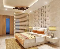 Simple False Ceiling Design, Gypsum Ceiling Design, Pop Ceiling Design, Gypsum Design, Bedroom False Ceiling Design, Bedroom Ceiling, Ceiling Decor, Ceiling Ideas, House Ceiling