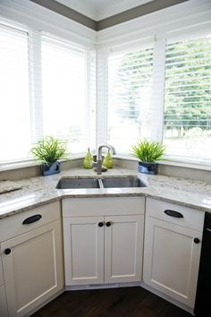 Starline custom kitchen cabinets on pinterest custom for 5 star kitchen cabinets