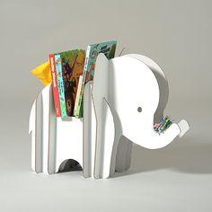 Здравствуйте, замечательный - игривый малыш картона мебель из ЭКО & вы