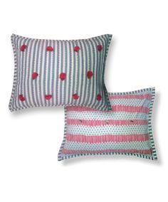 Petit Pehr Nursery Pillow | Shop BabyBliss