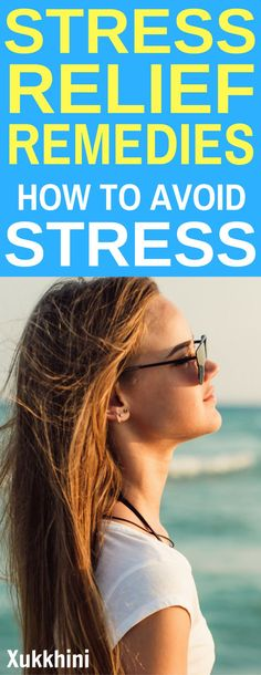 What if the right stress could be good for you? Learn how to turn stress back on itself and use it as your secret weapon. Anxiety Relief How to Avoid Stress Anxiety Tips, Social Anxiety, Anxiety Relief, Stress And Anxiety, How To Avoid Stress, Ways To Relieve Stress, Dealing With Stress, Reduce Stress