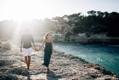 Marta Kowalska Vertigo, Concept, Photoshoot, Couple Photos, Couples, Couple Shots, Photo Shoot, Couple Photography, Couple