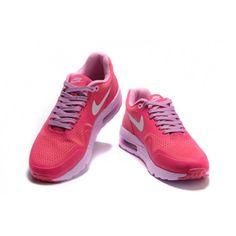 Achetez votre Nike Air Max 90 Ultra BR chez OkazNikel et bénéficiez du meilleur prix pour l'achat. #chaussure #vente #achat #echange #produits #neuf #occasion #hightech #mode #pascher #sevice #marketing #ecommerce