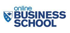 Mai mult de 1.000 de manageri au absolvit cursuri Online Business School Business School, Online Business, E Learning, Student, Wordpress, Vertical Bar