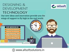 Our new ideas and innovation provide you the wings of support to fly high in the real world. #onlinecourses #ibmcertificationtraining #IBM #IBMCertified #Training #ibmcertification #Python #artificialintelligence #CloudComputing #Java #machinelearning #DataScience #BigData Data Science, Computer Science, Design Development, Software Development, Seo Software, Online Training Courses, Cloud Computing, The Real World, Machine Learning