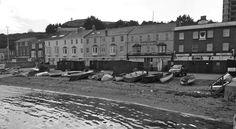 Castletown Portland Dorset. P1490819