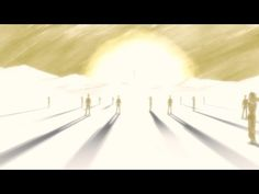 All I Want Is You - An Animation (The Supremacy of Jesus Christ - Part III) - YouTube