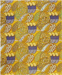 'Stylized Daisies' textile design by Charles Rennie Mackintosh, 1922 Charles Rennie Mackintosh, Textiles, Textile Patterns, Print Patterns, Art Nouveau, Art And Craft Design, Design Crafts, Fabric Design, Pattern Design