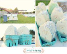 Bright airy ceremony, NJ Wedding Photographer, Laurita Winery Wedding, Vanessa Joy Photography