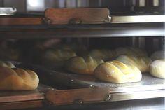 GPG GRUPO PRAT GOUET. Hornos, Fermentación y Congelación para Panadería y Pastelería.
