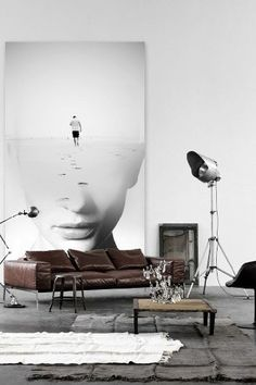Top-50-modern-floor-lamps-delightfull-industrial-style2 Top-50-modern-floor-lamps-delightfull-industrial-style2
