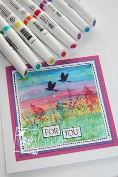 Cards of Joy