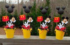 festa_infantil_mickey_decoração