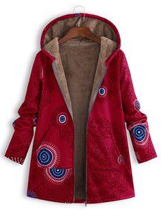YUELANDE Men Moto Biker Sherpa Lined Coat Fleece Faux Fur Collar Faux Leather Jacket