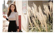 2017 Mulheres de Inverno Vestido O pescoço Mangas Compridas Patchwork de Tricô Vestido Sexy Clube Festa Bandage Bodycon Vestidos de Camisola Vestidos em Vestidos de Das Mulheres Roupas & Acessórios no AliExpress.com   Alibaba Group