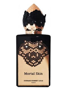 Mortal Skin Stéphane Humbert Lucas 777 for women and men