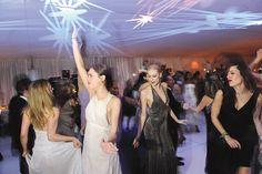 20 Ways to Throw the Best Wedding Ever