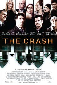 & Crime Watch full-Movie The Crash Online [HD] FREE. In the not so distant future, a team of white collar criminals are enlisted by the Federal government to thwart a cyber-attack that threatens to bankrupt the United States of America. Watch Free Movies Online, Watch Free Full Movies, Full Movies Download, Ed Westwick, Streaming Movies, Hd Movies, Movie Film, Movies Free, Hd Streaming