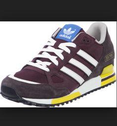 56184fd711bb 61 Best shoesss images