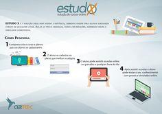 http://estudox.a2tek.com.br