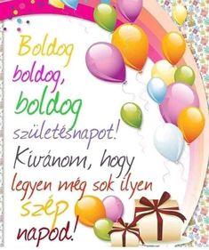Easter Eggs, Disney, Happy Birthday, Cards, Happy Brithday, Urari La Multi Ani, Happy Birthday Funny, Maps, Playing Cards