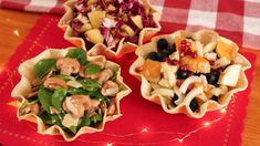 Antipasto, Party Finger Foods, Skinnytaste, Pasta Salad, Italian Recipes, Food And Drink, Appetizers, Menu, Vegetables