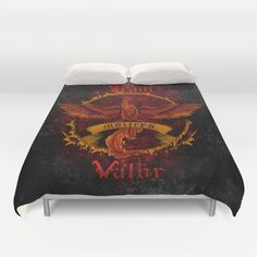 Valor Team poket monster pokeball iPhone 4 4s 5 5c 6, ipod, ipad, pillow case…