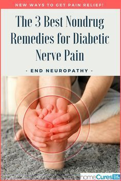 If you have diabetes, or even prediabetes, you don't have to accept that neuropathy is inevitable—and if you have diabetic neuropathy, you don't have to just live with its variety of terrible symptoms. Besides diet and exercise, there are certain supplements and one proven topical treatment that can help prevent, delay and even possibly reverse the cascade that ultimately causes neuropathy.
