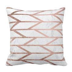 Cushion Cover Home & Garden Spirited Knitted Cushion Cover Pink Black Gradient Color Pillow Cover With Plush Ball 45x45cm Home Sofa Pillow Case Terrific Value