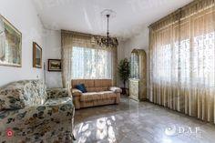 Casa bi/trifamiliare in vendita a Carpi, Via Guido Fassi 10/B - 33928624 - Casa.it
