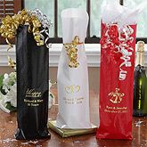 Private Listing for idolorainefico Bridesmaid Gift Custom Wine ...