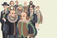 Quem é o autor mais importante da literatura portuguesa? Quais são as obras fundamentais em todos os géneros literários?