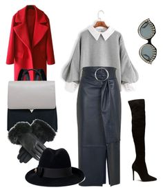 Designer Clothes, Shoes & Bags for Women Polyvore Fashion, Topshop, Gucci, Clothing, Stuff To Buy, Shopping, Collection, Design, Women