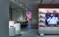 Stores we love - March 17 - Dalziel & Pow