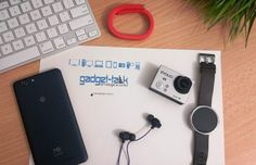 Fanul Gadget Talk Romania nr. 1 poti fi chiar tu! [Concurs]