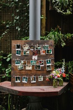 Image result for whimsical garden baby shower
