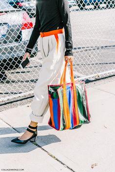 nyfw-new_york_fashion_week_ss17-street_style-outfits-collage_vintage-vintage-mansur_gavriel-rodarte-coach-148