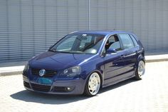 Zoom in (real dimensions: 960 x Volkswagen Polo, Cars, Vehicles, Style, Autos, Car, Car, Stylus, Vehicle