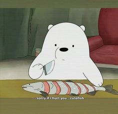 webarebears community officialさんはInstagramを利用しています:「♥ When you don't have any plan for the day 🐻 #Icebear #Panda #Grizzly #Webarebears #Cartoonnetwork #Lovecartoons . . @wordsfim」 Mood Wallpaper, Bear Wallpaper, Locked Wallpaper, Ice Bear We Bare Bears, We Bear, Wallpaper Stickers, Wallpaper Backgrounds, We Bare Bears Wallpapers, Cute Bears