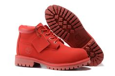 red shoes for women online shop