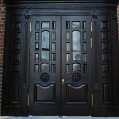 Solid Wood Front Entry Doors w/out the medallion but add bubble glass in door and clear sidlights w/ my transom....?