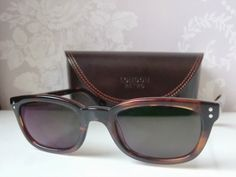 Catherines Loves: London Retro Soho Sunglasses Plus Giveaway #london retro -  #giveaway -  summer